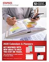2020 Time Management Guide-5%