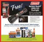Elmers Rebates & Offers